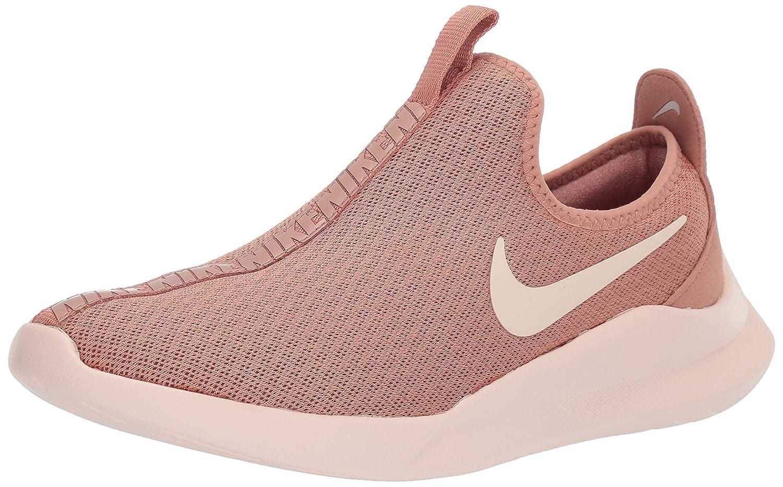 MultiCouleure (Rose or Guava Ice Dusty Peach 000) Nike WMNS Viale SLP, Chaussures d'Athlétisme Femme 40 EU
