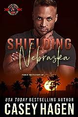 Shielding Nebraska (Special Forces: Operation Alpha) (Fierce Protectors Book 1) Kindle Edition