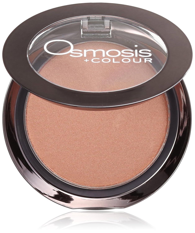 Osmosis Blush Spring Crush 3.4 Gram 80SPGCSH00