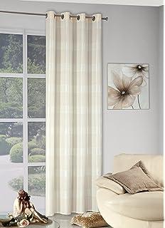 vorhnge zum schieben medium size of fenster gardinen rollos gardinen zum schieben gardinen. Black Bedroom Furniture Sets. Home Design Ideas