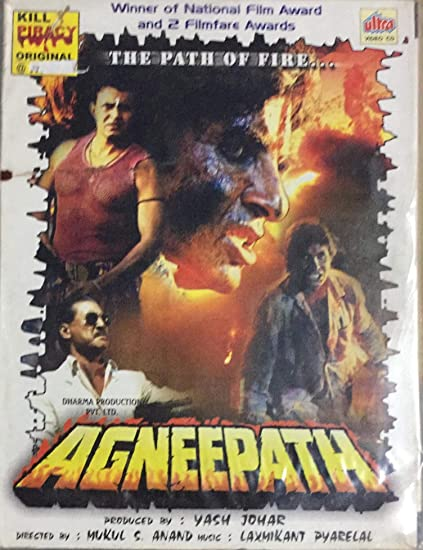agneepath movie subtitle in tamil downloadgolkes