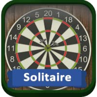 Solitaire Sports TV