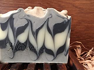 product image for Dead Sea Mud Soap, made in Israel