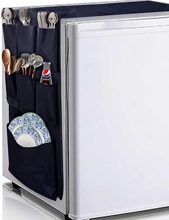 Top 10 Maytag Refrigerator Water Tray