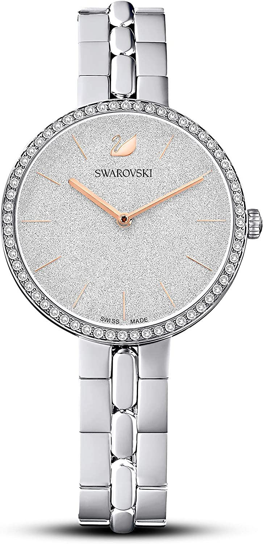 Swarovski Reloj Cosmopolitan 5517807