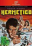 Hermetico - Die unsichtbare Region (Filmjuwelen)