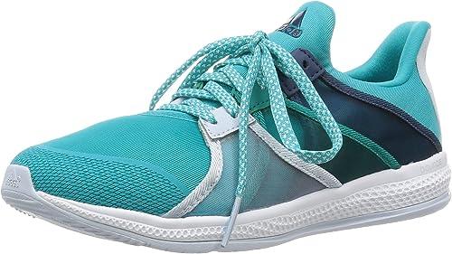 Adidas Women's Training Gymbreaker Bounce Shoes Running