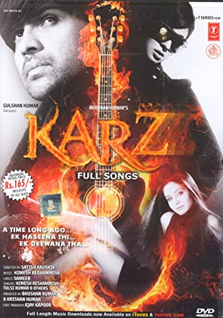 Karz 2008 mp3 songs free download wattpad.