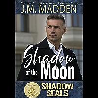 Shadow of the Moon: Shadow SEALs