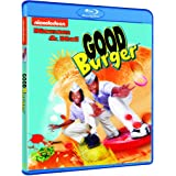 Good Burger [Blu-ray]