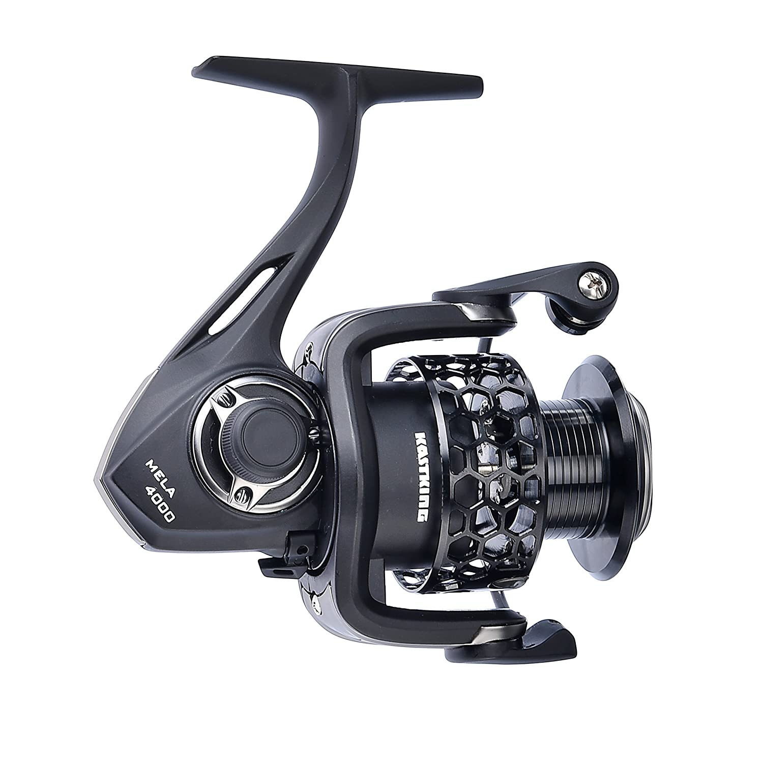 KastKing Mela Spinning Reel