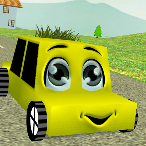 fast-and-happy-fun-drag-racing-game