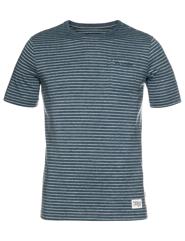 Vaude Herren Arendal Shirt Ii T