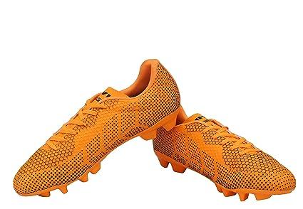Nivia Men's Football Shoes: Amazon.in