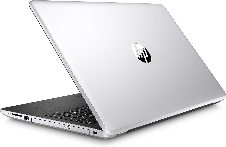 HP 15-bs128ns - Portátil de 15.6