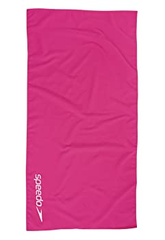 Speedo Out to Dry Microfiber Swim Towel