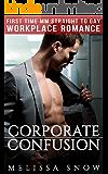 Corporate Confusion