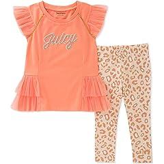 154dc17400d9 Girls Clothing Sets
