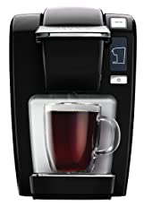 Best Deal Keurig K15 Coffee Brewer