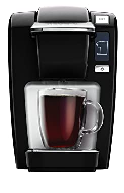 Keurig K15 Coffee Maker best price