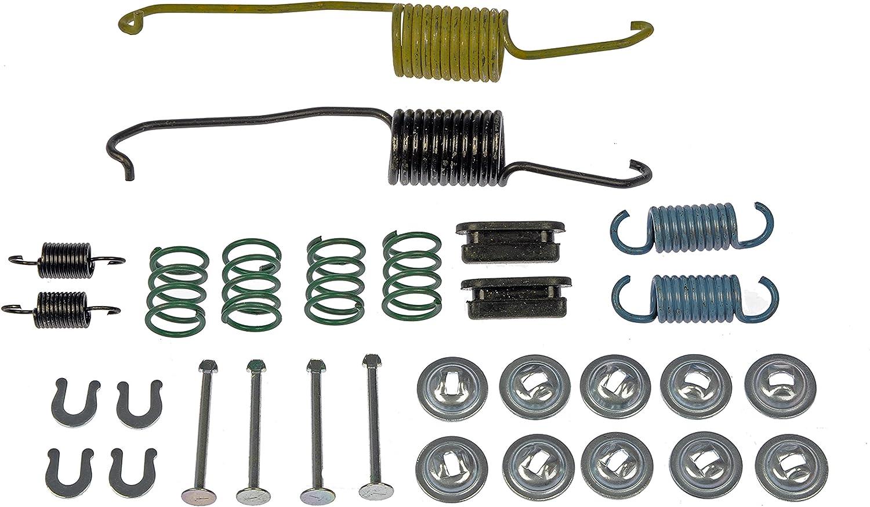 Dorman HW17424 Drum Brake Hardware Kit
