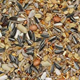 Pauls Mühle Wildvogelfutter 4-Jahreszeiten 5 kg