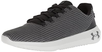e231bfbbb73141 Under Armour Men s Ripple Sneaker