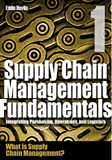 Effective group discussion theory and practice kindle edition by supply chain management fundamentals 1 integrating purchasing operations logistics module one fandeluxe Images