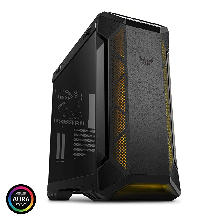 The Best Dell Vostro 460 Tower 8Gb 1Tb Core I7