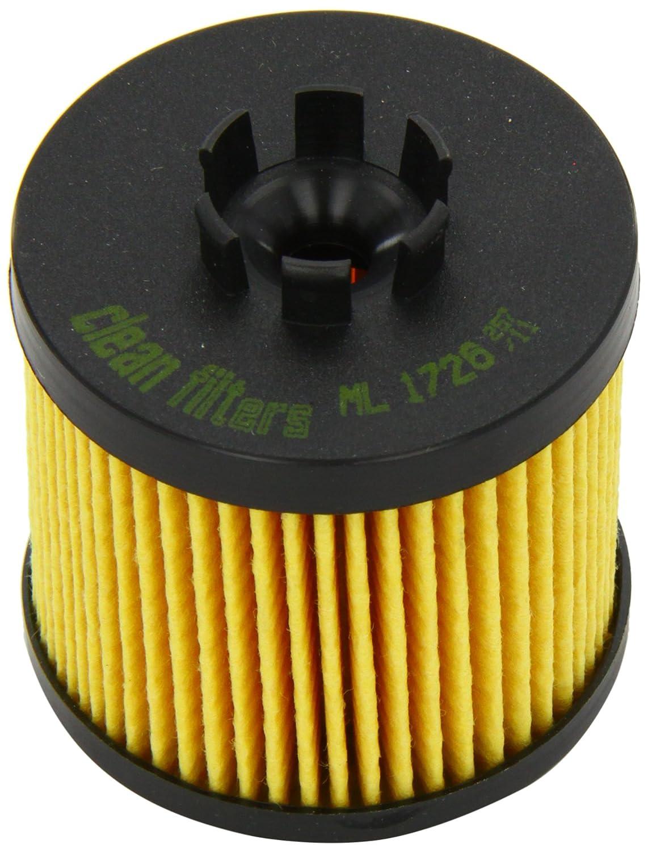 Magneti Marelli 03C115562 Filtro Olio