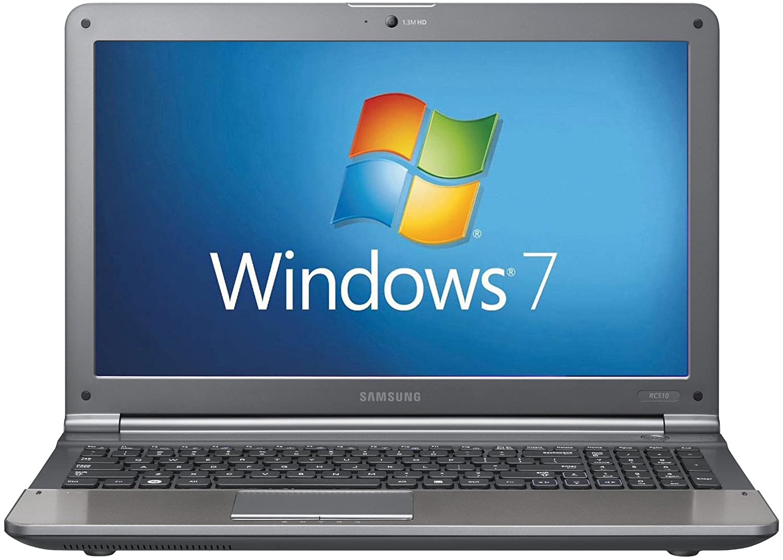 Laptop samsung 300e precio mexico - Samsung Rc520 15 6 Inch Laptop Intel Core I5 2410m 2 3ghz 6gb 750gb Dvd Supermulti Dl Wlan Bt Webcam Windows 7 Home Premium 64 Bit Black Silver