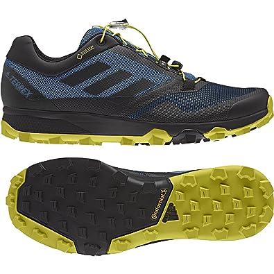 c1095cf996409e Adidas Herren Terrex Trailmaker GTX Wanderschuhe  Amazon.de  Schuhe    Handtaschen