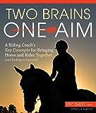 Two Brains, One Aim