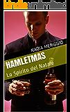 Hamletmas: Lo Spirito del Natale