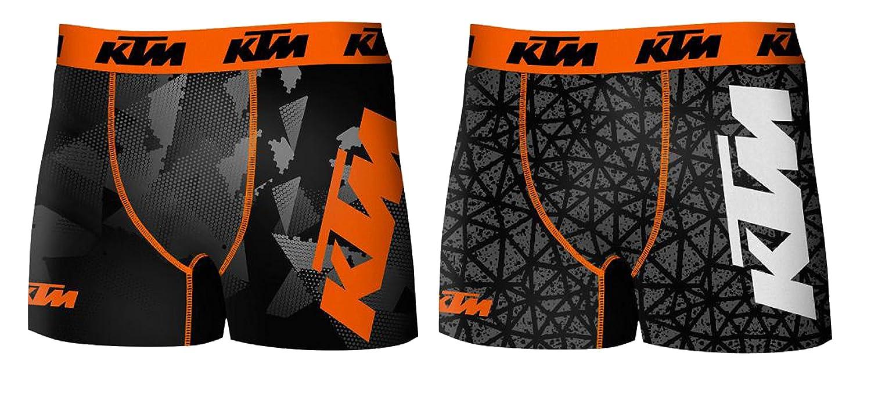 KTM Boys' Boxers