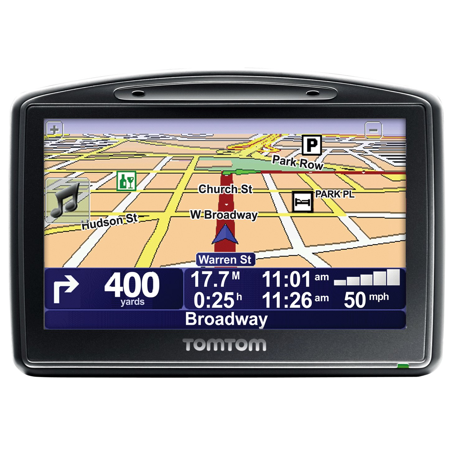 tomtom go 720 instructions manual complete wiring diagrams u2022 rh oldorchardfarm co User Guide Template User Manual