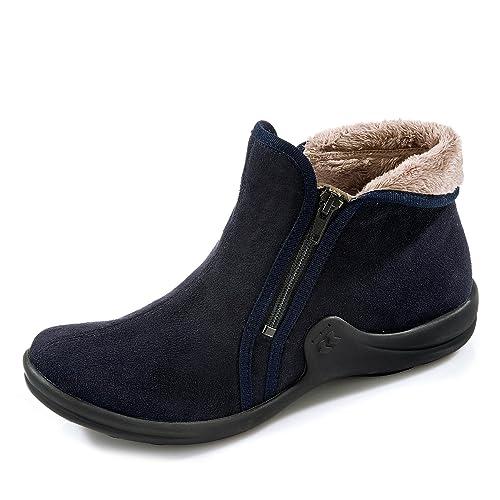 ROMIKA Maddy H 10, Mocasines para Mujer: Amazon.es: Zapatos y complementos