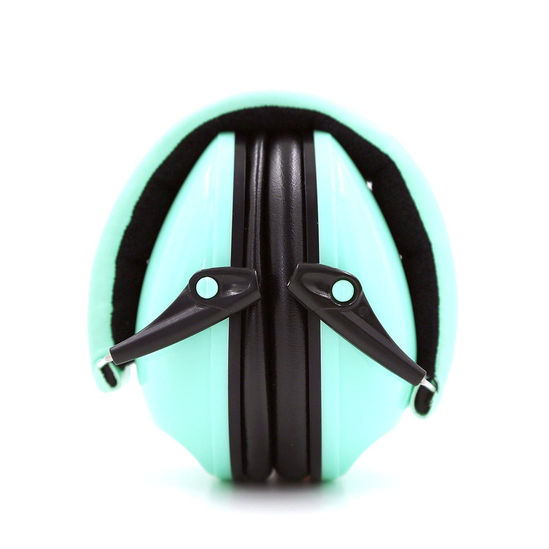 Amazon.com: Protección auditiva Bebe Muff, la mejor ...