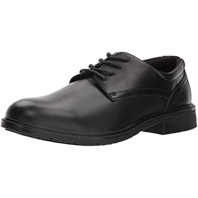 Dr. Scholl's Shoes Men's Roberts Oxford | Oxfords