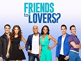 Friends to Lovers?, Season 1