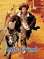 Little Crumb