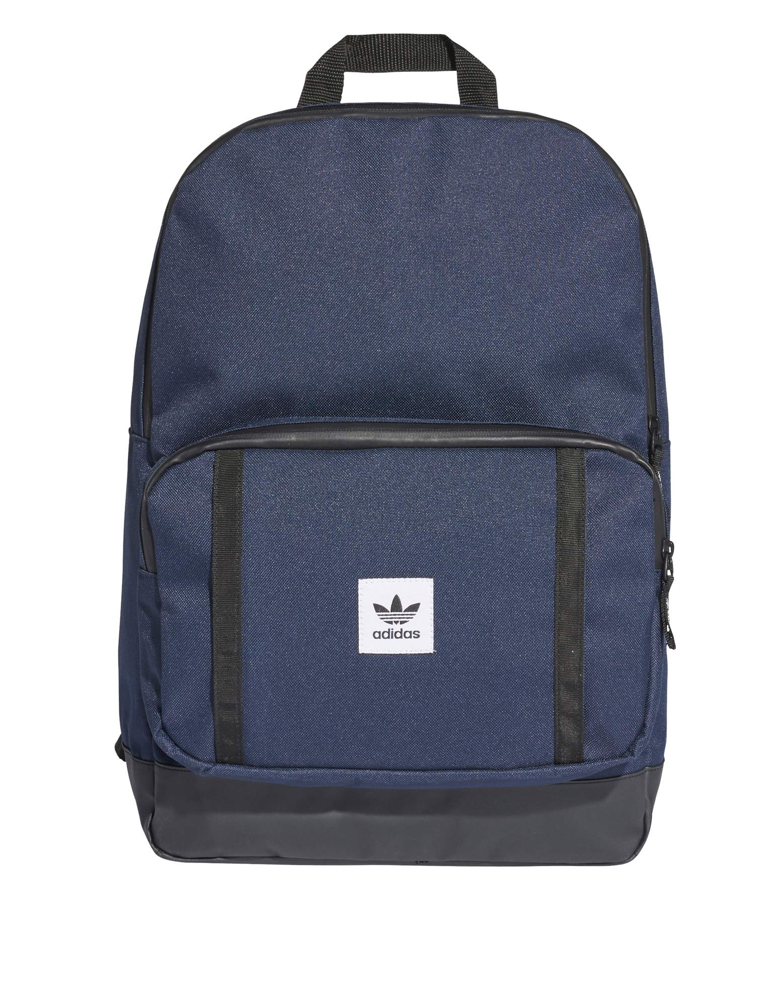 b7c50215031a Adidas Originals Classic Backpack Top Deals   Lowest Price ...