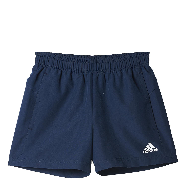 adidas Jungen Yb Base Chelsea Shorts adidas (ADIEY) BP8732
