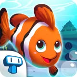 My Dream Fish Tank