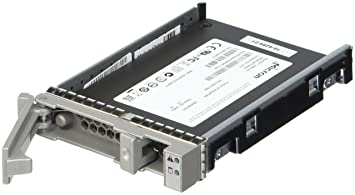 Cisco Enterprise Value 100GB 2.5