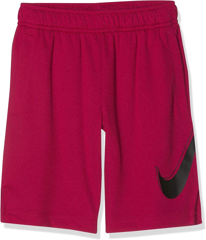Priessei Pantalones cortos deportivos para hombre 7,7 cm