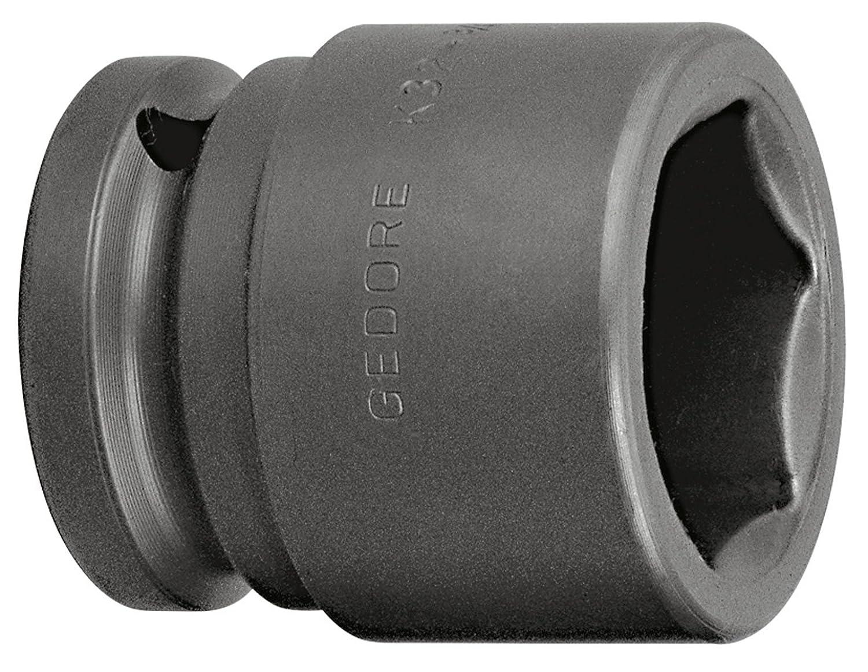 Vaso de impacto 3//4 30 mm Gedore K 32 30