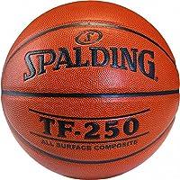 Spalding TF-250 Basket Topu All Surface TOPBSKSPA235 TOPBSKSPA143