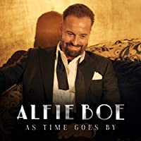 As Time Goes By (Amazon Signed Exclusive)