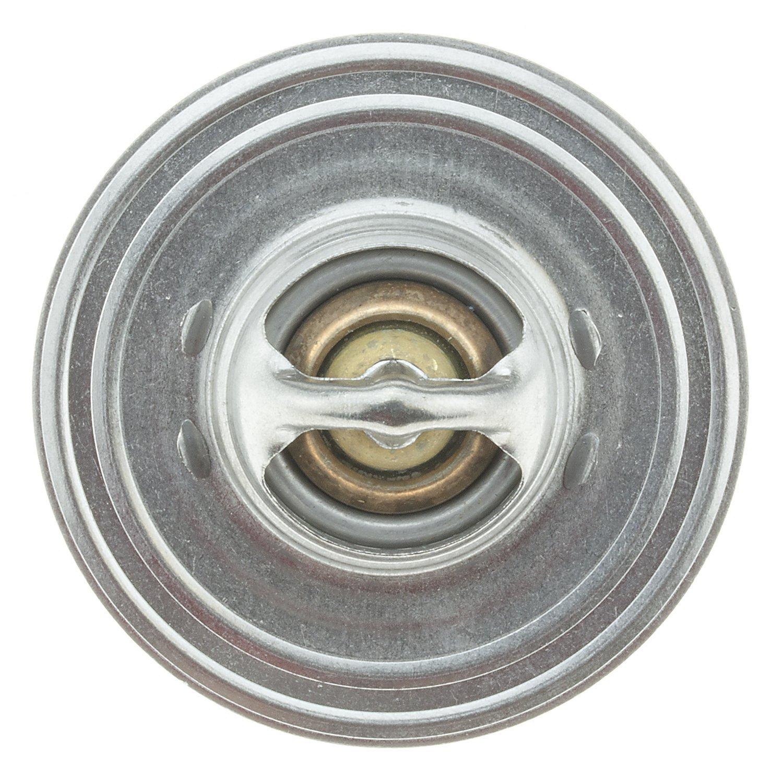 Motorad 7206 160 Fail Safe Thermostat Automotive 1955 Ford F100 Housing